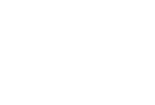 White MYOCORTEX logo